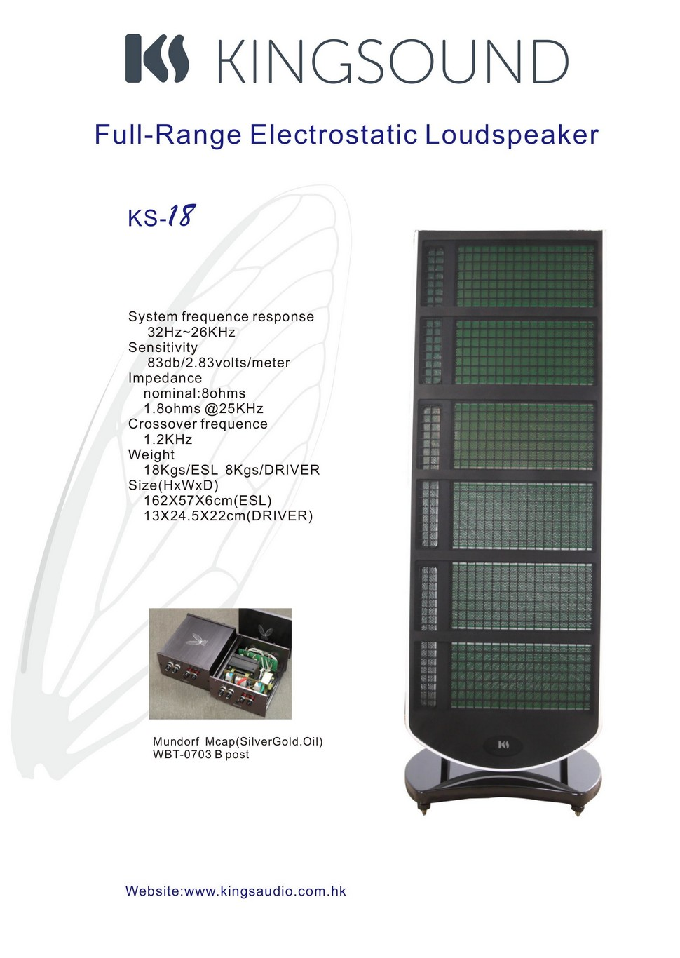 http://www.kingsaudio.com.hk/demo/files/D001b.jpg