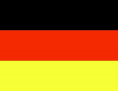 http://www.kingsaudio.com.hk/demo/files/germany-flag-.jpg